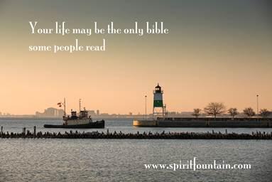 Life Bible