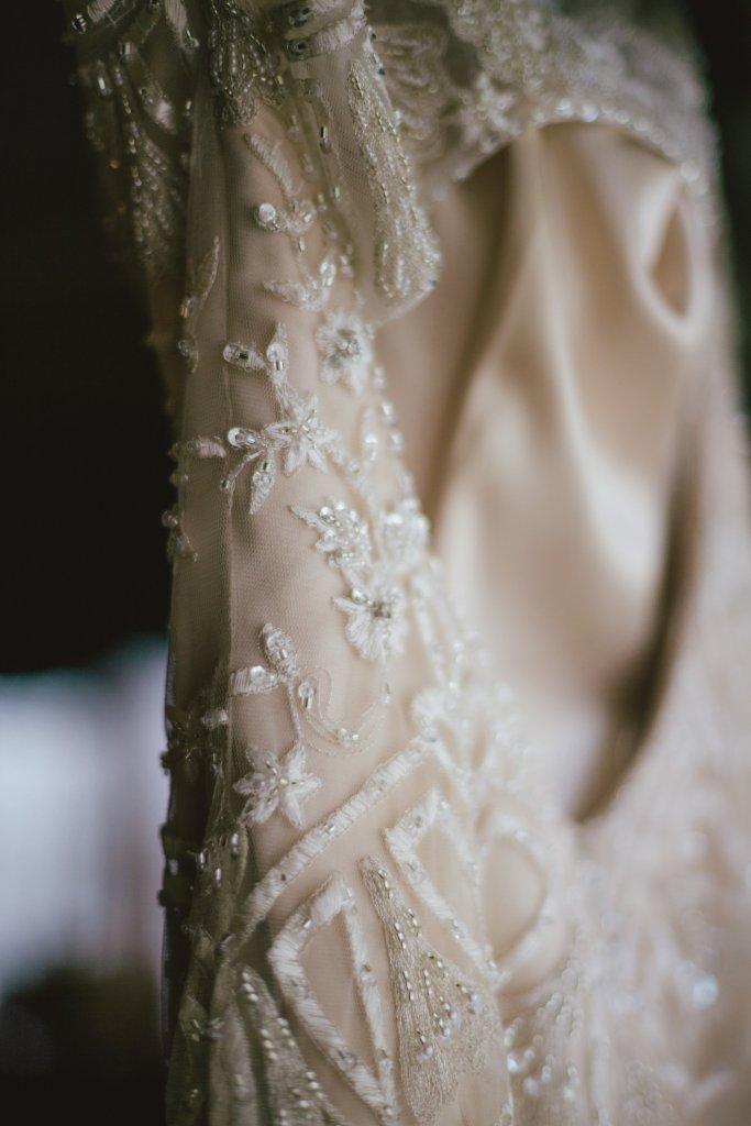 T+M_Wedding_12