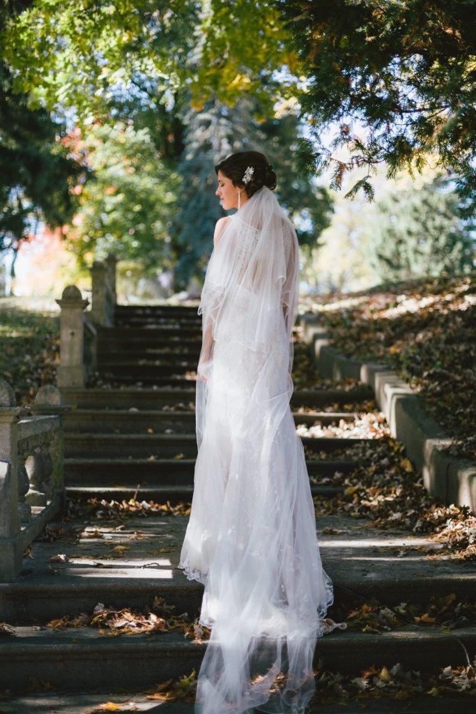 T+M_Wedding_127