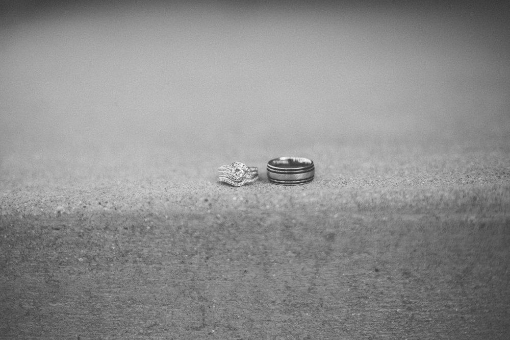 T+M_Wedding_20