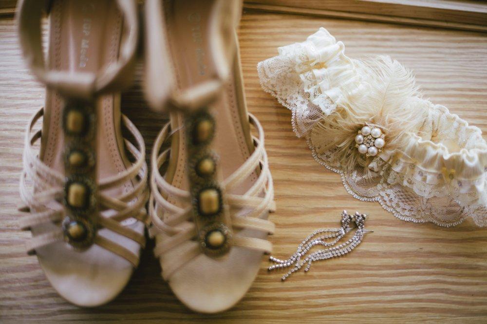 T+M_Wedding_21