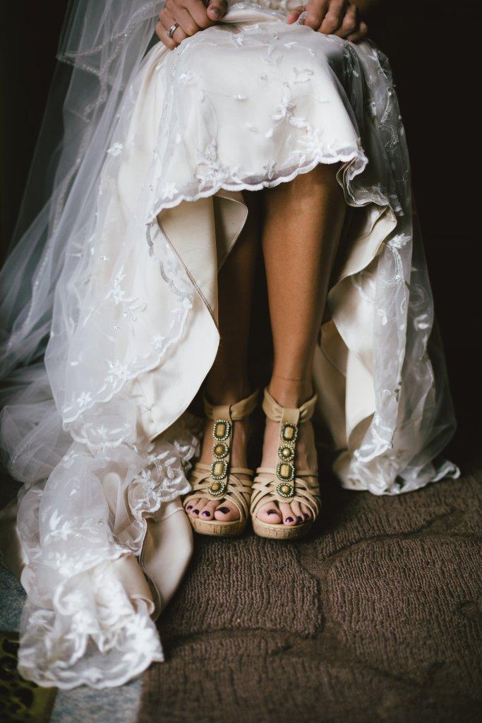 T+M_Wedding_27