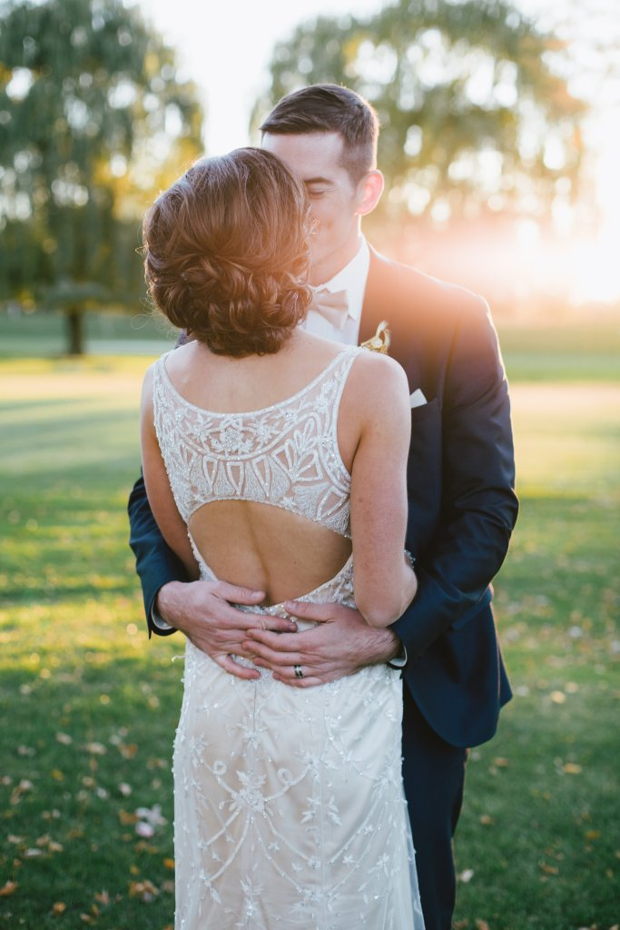 T+M_Wedding_392