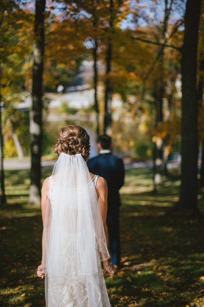 T+M_Wedding_69