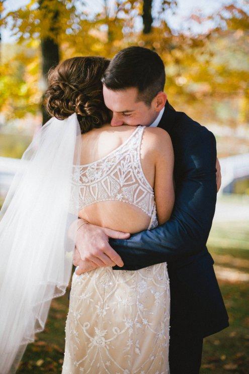 T+M_Wedding_86