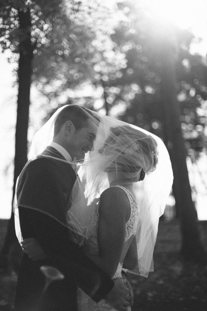 T+M_Wedding_97